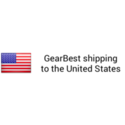 Gearbest USA Coupons 2016 and Promo Codes