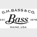 G.H. Bass Coupons 2016 and Promo Codes