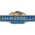 Ghirardelli Chocolate Coupons 2016 and Promo Codes