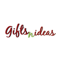 Gifts n Ideas Coupons 2016 and Promo Codes