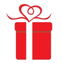 GiftsForYouNow.com Coupons 2016 and Promo Codes