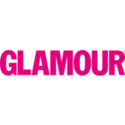 Glamour Magazine Coupons 2016 and Promo Codes
