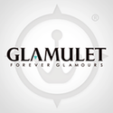 Glamulet.com Coupons 2016 and Promo Codes