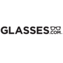 Glasses.com Coupons 2016 and Promo Codes