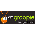 GoGroopie Coupons 2016 and Promo Codes