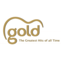 Gold Radio Coupons 2016 and Promo Codes