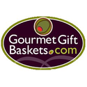 Gourmet Gift Baskets Coupons 2016 and Promo Codes