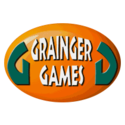 Grainger Games Coupons 2016 and Promo Codes