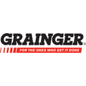 Grainger Coupons 2016 and Promo Codes