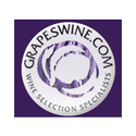 Grapeswine.com Coupons 2016 and Promo Codes