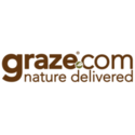 Graze Coupons 2016 and Promo Codes