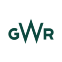 Great Western Railway Coupons 2016 and Promo Codes