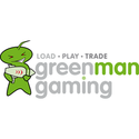 Greenman Gaming Coupons 2016 and Promo Codes