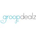 Groopdealz Coupons 2016 and Promo Codes