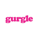 Gurgle Coupons 2016 and Promo Codes