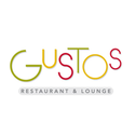 Gusto Restaurants Coupons 2016 and Promo Codes