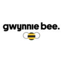 Gwynnie Bee Coupons 2016 and Promo Codes