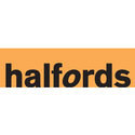 Halfords Coupons 2016 and Promo Codes