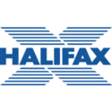 Halifax Bank Coupons 2016 and Promo Codes