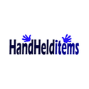 HandHelditems Coupons 2016 and Promo Codes
