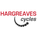 Hargreaves Cycles Coupons 2016 and Promo Codes