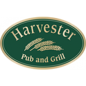 Harvester Coupons 2016 and Promo Codes