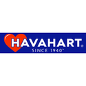 Havahart Coupons 2016 and Promo Codes