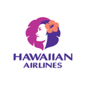 Hawaiian Airlines Coupons 2016 and Promo Codes