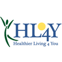 Healthier Living 4 You Coupons 2016 and Promo Codes