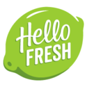 HelloFresh - UK Coupons 2016 and Promo Codes