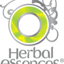 Herbal Essence Coupons 2016 and Promo Codes