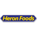 Heron Foods Coupons 2016 and Promo Codes