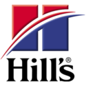 Hill's Pet Nutrition, Inc. Coupons 2016 and Promo Codes