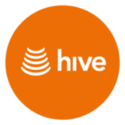 Hivehome Coupons 2016 and Promo Codes