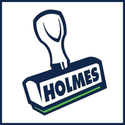 Holmes Stamp & Sign Coupons 2016 and Promo Codes