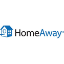 HomeAway Asia Coupons 2016 and Promo Codes