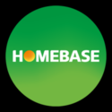 Homebase Coupons 2016 and Promo Codes