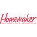 Homemaker Magazine Coupons 2016 and Promo Codes