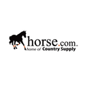 Horse.com Pets Coupons 2016 and Promo Codes