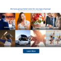 Hotel Group Reservations by HotelPlanner.com Coupons 2016 and Promo Codes