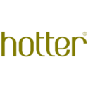 Hotter Shoes Coupons 2016 and Promo Codes
