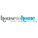 Housetohome Coupons 2016 and Promo Codes