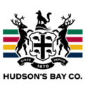 Hudson's Bay Coupons 2016 and Promo Codes