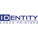 Identity Check Printers Coupons 2016 and Promo Codes