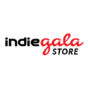 Indiegala Coupons 2016 and Promo Codes