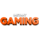 Instant Gaming Coupons 2016 and Promo Codes
