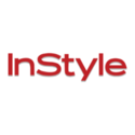 InStyle Coupons 2016 and Promo Codes
