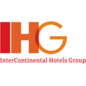InterContinental Hotels Group Coupons 2016 and Promo Codes