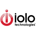 Iolo technologies, LLC Coupons 2016 and Promo Codes