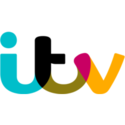 ITV Coupons 2016 and Promo Codes